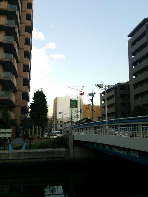 DSC_0019_3000.jpg