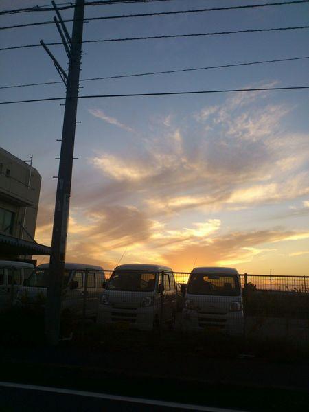 DSC_0087_1280.jpg